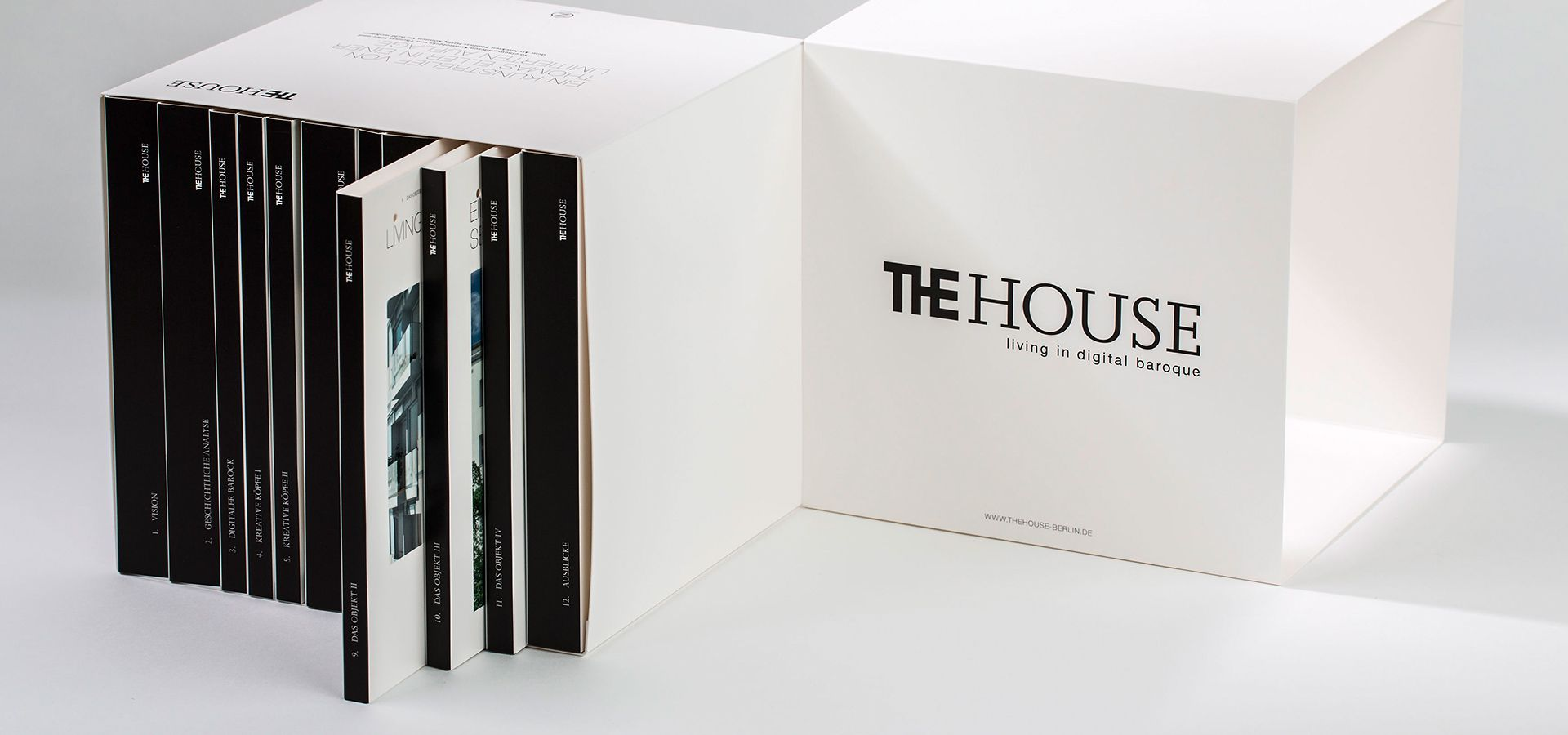 header-thehouse