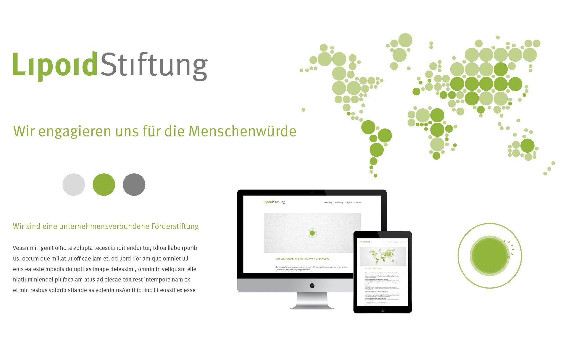 lipoid-stiftung